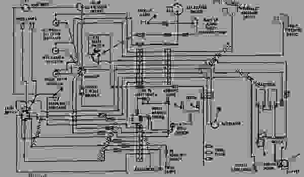c214953 lovely caterpillar 320 wiring diagram pictures inspiration john deere 320 wiring schematic at bayanpartner.co
