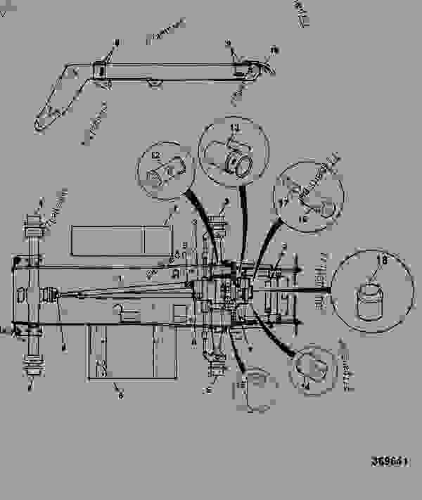 S918142 also Kti Pump 12 Volt Wiring Diagram additionally How Torque Converters Work With Pictures Diagram as well Manual Engine Zd30 Nissan furthermore 4634602887. on gear pump diagram