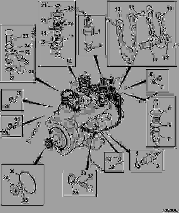 2003 Ford Windstar Trailer Wiring Harness likewise 09 Scion Xb Fuse Box Location moreover Chevy G20 Van Fuse Box further 2012 Fiat 500 Wiring Diagram furthermore Mercedes Benz 1994 E320 Engine Electrical Diagram. on 0d3gs find fuse diagram 1994 ford econoline 150 van