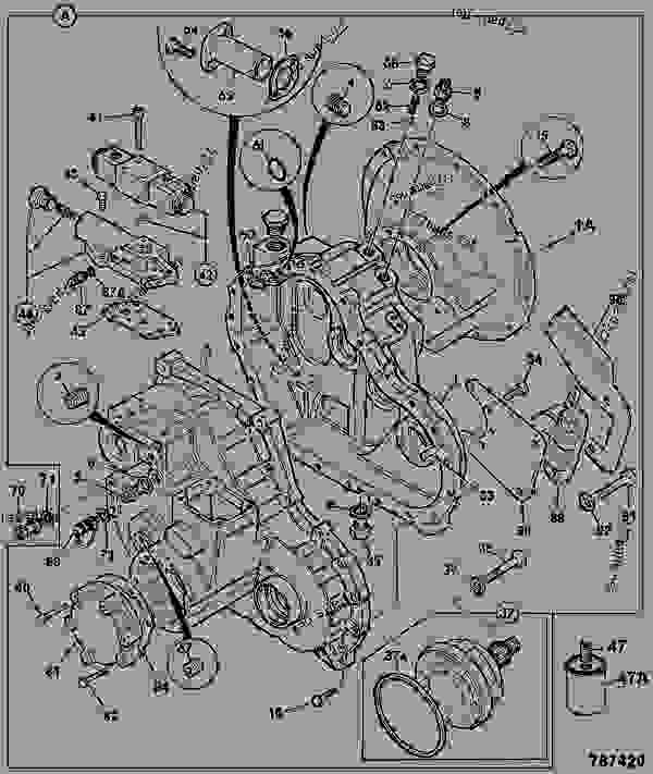 John Deere 225 Toothed Timing Synchronous Belt Fits Earlier Lt133 Lt155 Lt166 With 42 Freedom Deck Fitted Replaces M127926 333 P together with Mf 135 Gas Wiring Diagram as well Electrical Wiring Diagrams For John Deere further 06 SUSPEN Drive Belt Replacement likewise Hydrostatic Transmission Tuff Torq 918 07009. on john deere transmission diagram