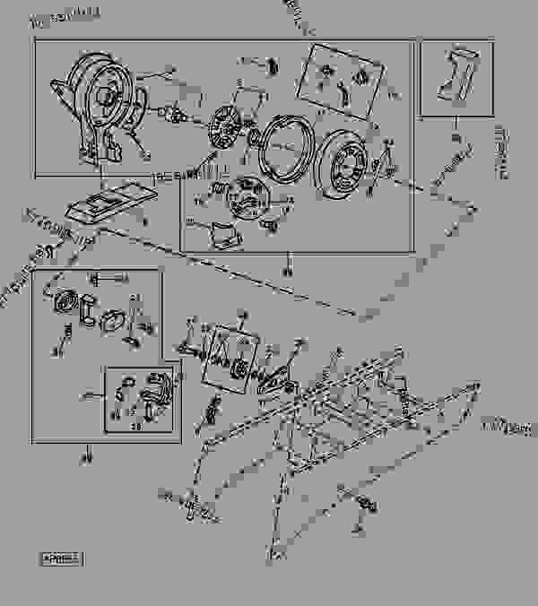 I Mic Cable Wiring Diagram furthermore S1700769 besides Usb Mic Wiring Diagram also Free Iphone Schematics Diagram Download also S777503. on ipad connector diagram