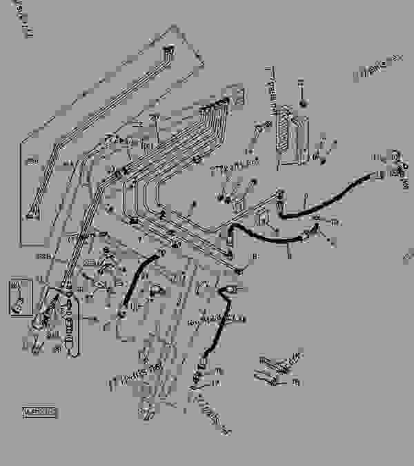 Case Hydraulic Schematic together with Hyster Forklift Parts And Service furthermore Volkswagen Wiring Diagram Symbols furthermore Old Baker Forklift Parts in addition C500 800 Clark Forklift Wiring Diagram. on komatsu wiring diagram 30