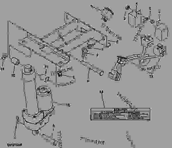 military gator wiring diagrams