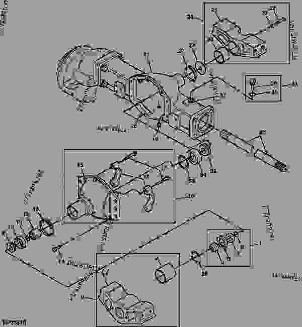 Jd 2355 Wiring Diagram on john deere 318 wiring diagram