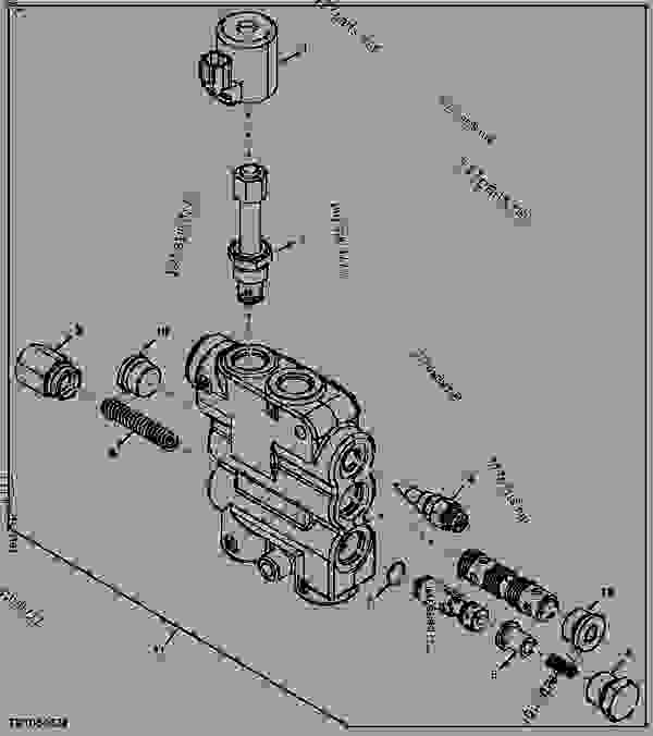 880 Oliver Tractor Wiring Diagram moreover Ford 7610 Wiring Diagram further Ford 7610 Wiring Diagram also Instructionsheets likewise Shed cgi. on oliver super 55 wiring diagram