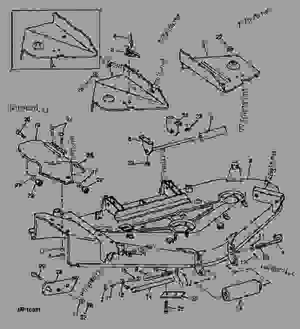955 john deere engine parts diagrams  diagrams  auto parts