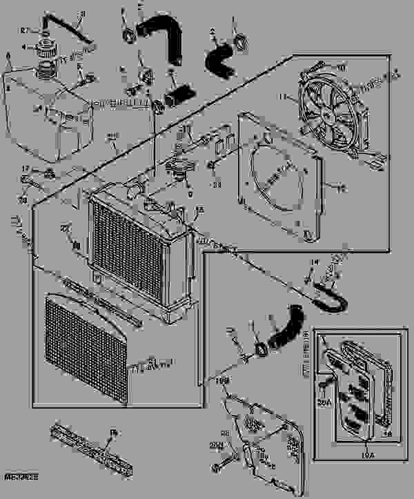 S139868 on wiring diagram for john deere gator