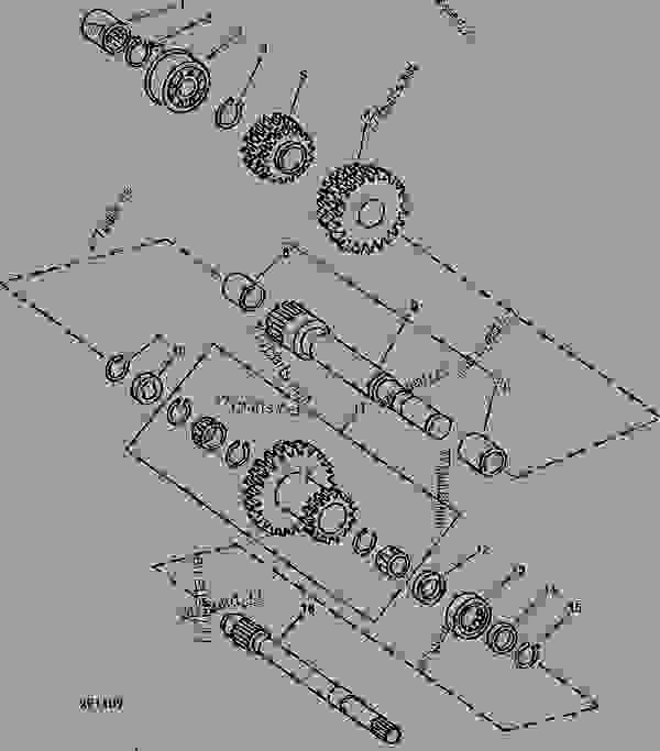 Specs together with Key Switch Wire Schematic For John Deere furthermore John Deere L100 Parts Diagram moreover Parts For John Deere F932 also Auto Reference. on john deere 950 wiring diagram