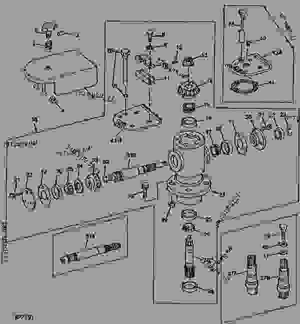 Output Shaft Parts Diagram as well Propeller Cars Diagram besides  on discussion t21967 ds552796