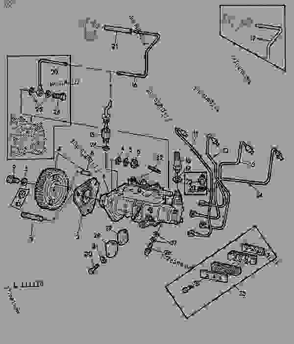 Stihl 026 Wiring Diagram additionally Al77061 as well OU12401 0001943 19 11DEC07 1 likewise L62594 Glass Door Service Sgb furthermore John Deere 4250 Wiring Diagram. on john deere 2755