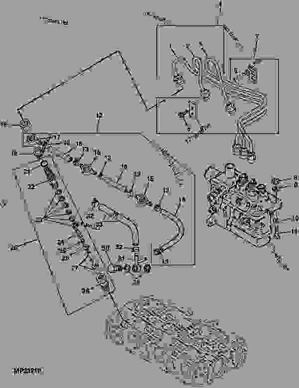 Ford F250 Ke Diagrams on 1972 ford f100 ke light wiring diagram