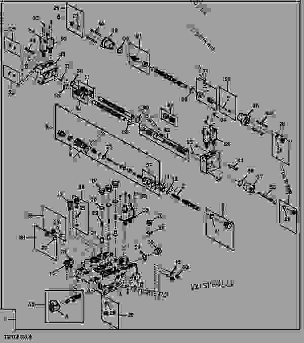 S817252 together with 16 Hp Briggs Stratton Engine Diagram likewise TELE MANDE UNIVERSELLE ZAP5 BLACK EVO3  F likewise Homelite Generator Wiring Diagram also S590674. on iphone 5 manual