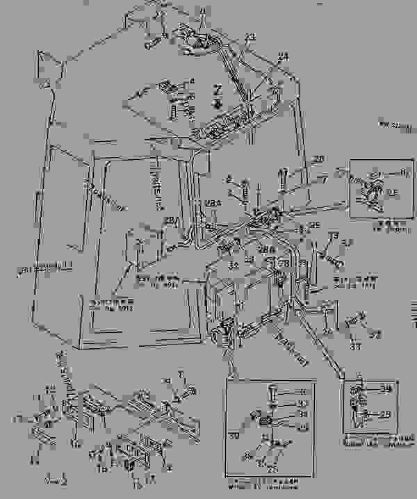 1964 Ford Falcon Ranchero Wiring Diagram in addition Whole House Ac Wiring Schematic likewise Oven Suddenly Tripping Circuit Breaker Bad Oven Or Bad Breaker in addition 167522 Possiblity Putting 9004 9005 A furthermore 110 Volt Motor Wiring Diagram. on house fan wiring diagram