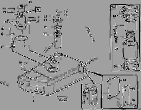 Outstanding Volvo A25C Wiring Diagram Basic Electronics Wiring Diagram Wiring Digital Resources Tziciprontobusorg