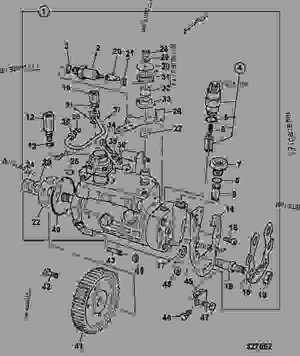 Jcb 1400b manual on
