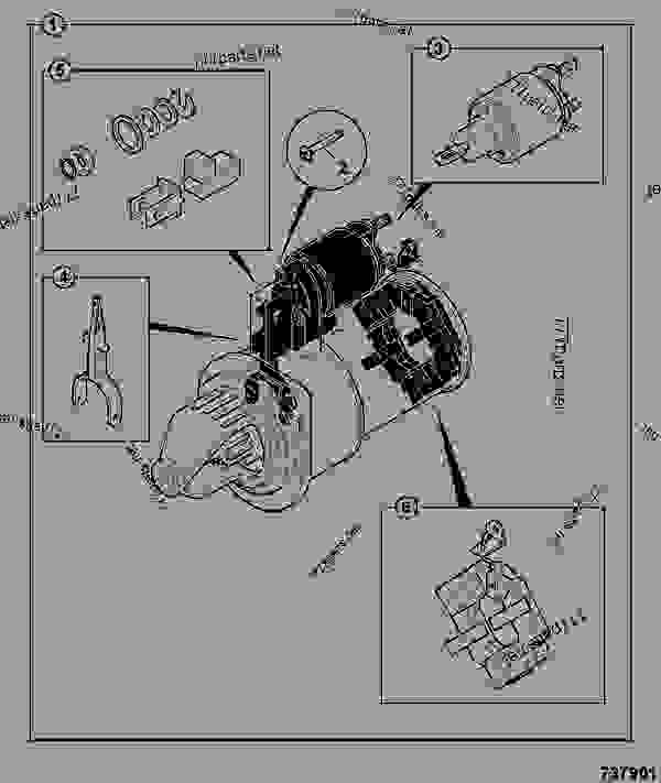 737901 Jcb Wiring Diagram B on hyster forklift diagram, jcb skid steer diagrams, jcb tractor, jcb 525 50 wirng diagram, jcb battery diagram, jcb backhoe wiring schematics, cummins engine diagram, jcb parts diagram, jcb transmission diagram,